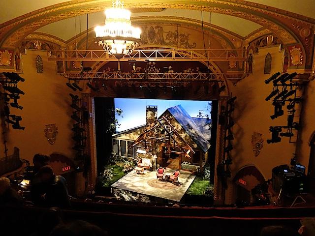 John Golden Theatre Archives Dan S Blog