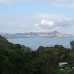 Laguan Bajo Bay